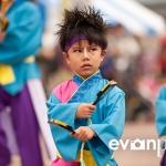 japan-photo-guide-404