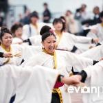 japan-photo-guide-408