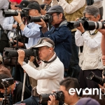japan-photo-guide-411