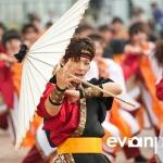 japan-photo-guide-416