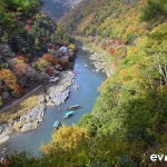 Japan Photo Guide Fall-014