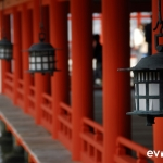 Japan Photo Guide Fall-019