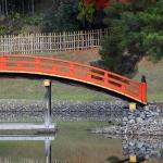 Japan Photo Guide Fall-022