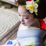Maiko Portrait Session-02-japanphotoguide