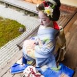 Maiko Portrait Session-03-japanphotoguide