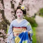Maiko Portrait Session-08-japanphotoguide