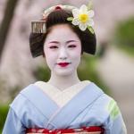 Maiko Portrait Session-11-japanphotoguide