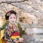 Maiko Portrait Session-16-japanphotoguide