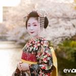 Maiko Portrait Session-18-japanphotoguide