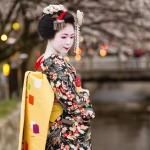 Maiko Portrait Session-21-japanphotoguide