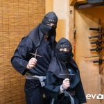 Ninja Experience-03-japanphotoguide