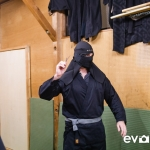 Ninja Experience-05-japanphotoguide