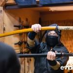 Ninja Experience-11-japanphotoguide