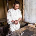 Sword Smith Experience-01-japanphotoguide