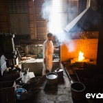 Sword Smith Experience-03-japanphotoguide
