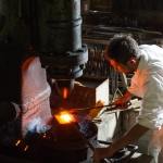Sword Smith Experience-04-japanphotoguide