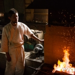 Sword Smith Experience-07-japanphotoguide