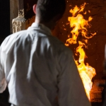 Sword Smith Experience-09-japanphotoguide