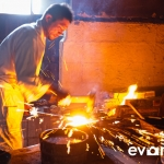 Sword Smith Experience-27-japanphotoguide