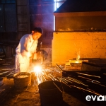 Sword Smith Experience-35-japanphotoguide