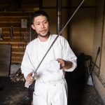 Sword Smith Experience-46-japanphotoguide
