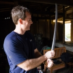 Sword Smith Experience-47-japanphotoguide