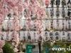 Tokyo and Kyoto-14-japanphotoguide