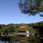 Kyoto-21-japanphotoguide