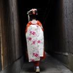 Kyoto-24-japanphotoguide