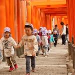 Kyoto-34-japanphotoguide