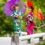 Kyoto Portrait Session-001