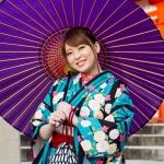 Kyoto Portrait Session-006