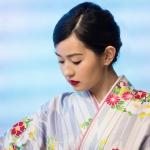 023-Tokyo-Cherry-Blossom-Portrait