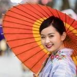 026-Tokyo-Cherry-Blossom-Portrait