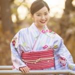 032-Tokyo-Cherry-Blossom-Portrait