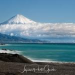 128-Mt-Fuji-Cherry-Blossom