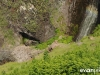 furepe-waterfall-012
