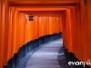 fushimi-inari-shrine-006