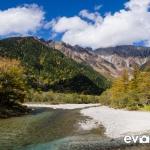 Kappabashi-JapanPhotoGuide-002