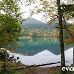 lake-onneto-001