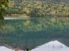 lake-onneto-006