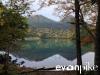 lake-onneto-008