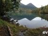 lake-onneto-010