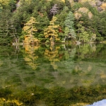 Myojin Pond-JapanPhotoGuide-023
