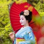 04-kyoto-japan-photo-guide-044