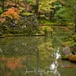 Japan-Photo-Guide-362