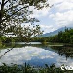shiretoko-five-lakes-008