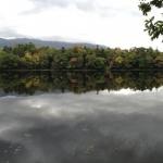 shiretoko-five-lakes-015