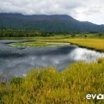 shiretoko-five-lakes-016