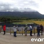 shiretoko-five-lakes-020